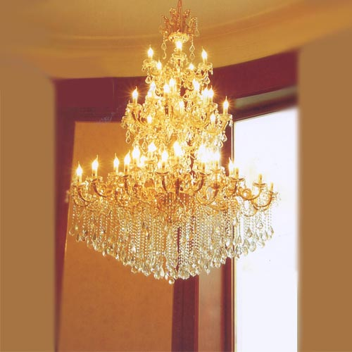 crystal strands, lamp parts wholesale crystal prisms, chandelier